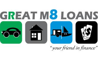 great m8 loans
