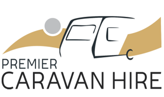 premier caravan hire