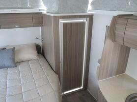 2021 Avan Aspire 499 PT Shower Toilet N1690