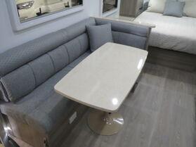 2021 Avan Aspire 587 2 Touring Ensuite Luxury N1751