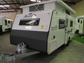 Avan Aspire 555 Touring PopTop Ensuite N1619