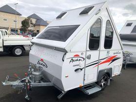 Avan Sportliner
