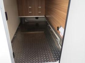 2018 Knaus SunTI 700LX German Luxury Ensuite N1418